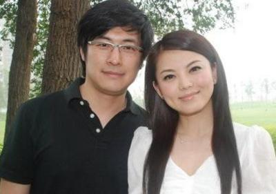 """李湘怀龙凤胎状态稳定5月复出""""挣够奶粉钱"""""""