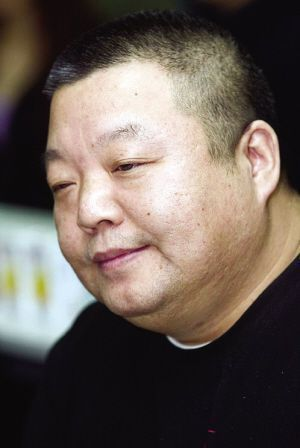 臧天朔被北京市第二中级人民法院判决有期徒刑6年。(资料图)