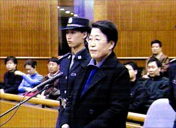 韩桂芝在法庭上.jpg