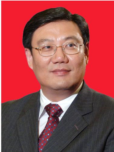 王文涛(资料图)