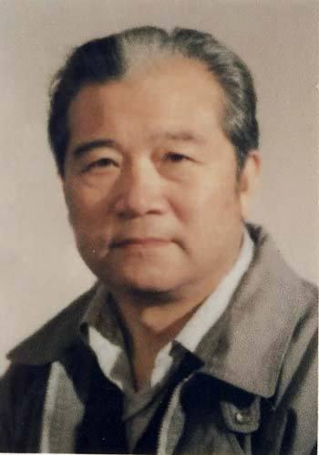中国银幕的保尔-柯察金徐雁逝世享年79周岁