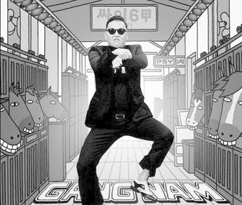 江南style2_2012年终盘点系列[江南Style2]娱乐·年度十大热词--江南都市报