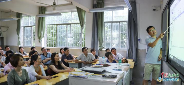 多媒体教学一体机排行_吉林省商务厅多媒体教学触摸一体机招标公告