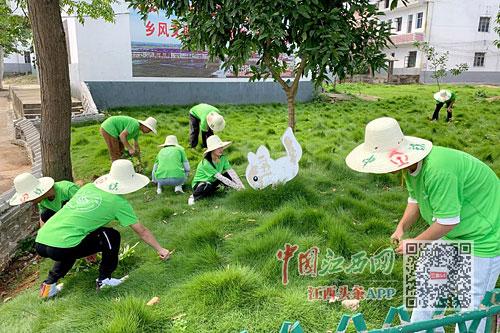 《【金牛3娱乐注册官网】江西大学生:暑期这样过才有意义!(图)》