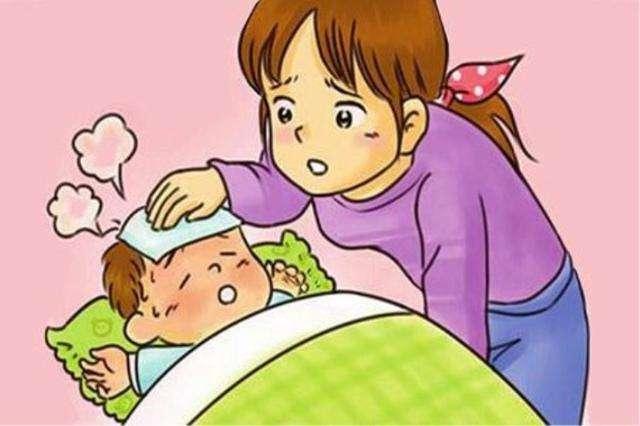 """春捂秋冻!孩子到底该如何""""秋冻""""?"""