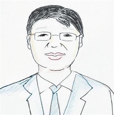 《【金牛3在线娱乐注册】打造职业教育江西高地》