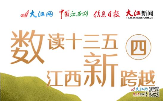 """【数读十三五】""""十三五""""期间江西培养高质量农民15万余人"""