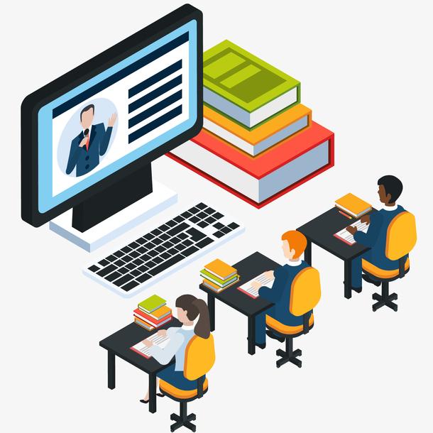 在线教育行业虚假宣传时有发生 监管难题亟待解决