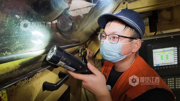 """南昌启动建设行业""""安全生产月"""""""